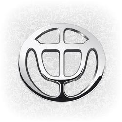 Brilliance Auto logo