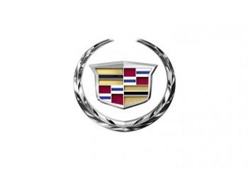 Bmw 7 Series 4 Door Sedan