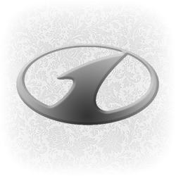 Hongqi logo