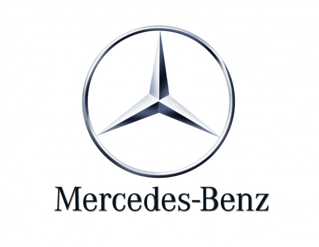 List of all german car brands statewide auto sales for Mercedes benz financial commercial