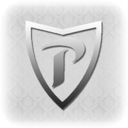 Prince Motor Company logo